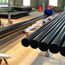 涂塑钢管厂优游注册平台汕头价格报道图片