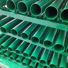 推荐三明法兰连接涂塑复合钢管生产厂家规格参数图片