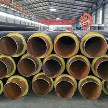 梅州ipn8710防腐钢管厂家价格报道图片