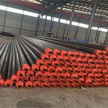 咸阳电缆穿线涂塑钢管价格资讯图片