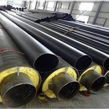 湘潭市政电力穿线管生产厂家介绍图片