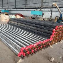 龙岩天然气涂塑防腐钢管生产厂家介绍图片