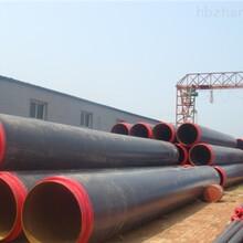 荆门沟槽涂塑防腐钢管生产厂家电话推荐图片