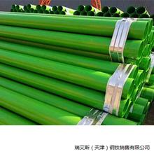 推荐:渭南地埋式涂塑钢管价格电话在线咨询图片