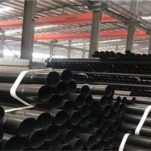 阿拉善DN消防涂塑钢管生产厂家电话推荐图片