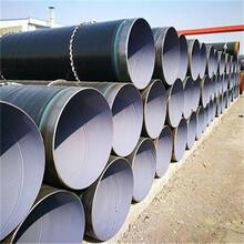 陕西排污涂塑钢管价格行情图片