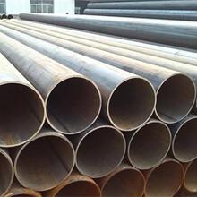 推荐佛山大口径给排水涂塑钢管生产厂家优质服务图片