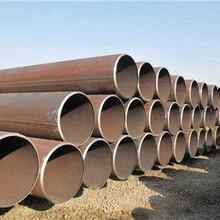 江门DN发泡聚氨酯保温钢管厂家价格强烈推荐图片