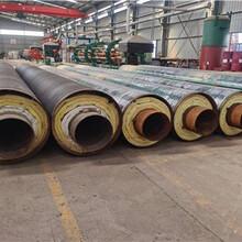 九江沟槽式涂塑防腐钢管生产厂家图片