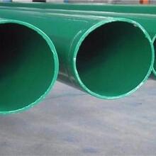 涂塑复合钢管生产厂优游注册平台浙优游注册平台价格资讯图片