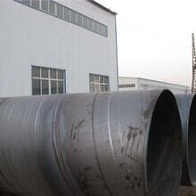 电缆穿线涂塑钢管厂东森游戏主管广东价格报道图片