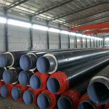 安顺DN加强级3pe防腐钢管生产厂家电话推荐图片
