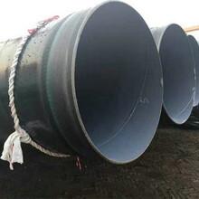 宁德DN涂塑衬塑钢管生产厂家电话推荐图片