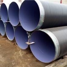 商洛饮水用涂塑钢管生产厂优游注册平台图片
