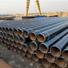 南昌DN矿用涂塑复合钢管厂优游注册平台价格强烈推荐图片