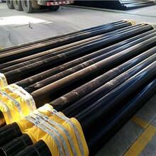 咸阳ipn8710防腐钢管生产厂家图片