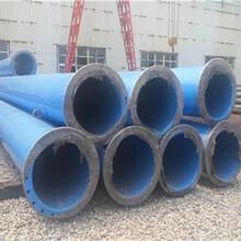 运城涂塑钢管生产厂家电话推荐图片