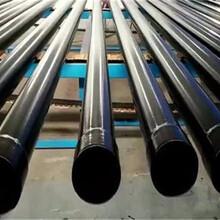 丽江DN聚乙烯内外涂塑钢管厂家价格强烈推荐图片