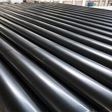 北京地埋聚氨酯保温钢管价格资讯图片