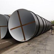 推荐:苏州小口径涂塑钢管价格电话每日行情图片