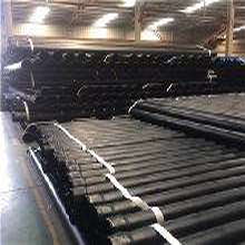 大口径给排水涂塑钢管锦州生产厂家图片