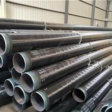 杭州热浸塑电力穿线管厂家价格报道图片