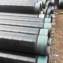 推荐北海大口径给排水涂塑钢管生产厂家工程指导图片