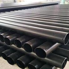 阜阳聚乙烯内外涂塑钢管厂家价格资讯图片