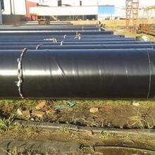 眉山涂塑镀锌钢管生产厂家图片