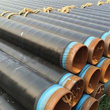 黄山DN市政工程涂塑钢管厂家价格强烈推荐图片