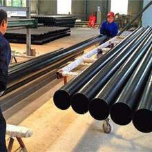推荐马鞍山电缆穿线涂塑钢管生产厂家工程指导图片