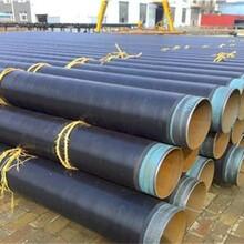 涂塑钢管生产厂家亳州价格资讯图片