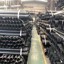 北京DN法兰连接涂塑复合钢管厂家价格强烈推荐图片