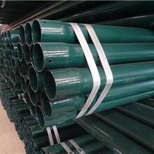 盐城DN钢套钢保温钢管厂优游注册平台价格强烈推荐图片