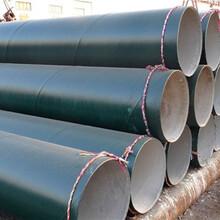 推荐崇左排水涂塑钢管生产厂家规格参数图片