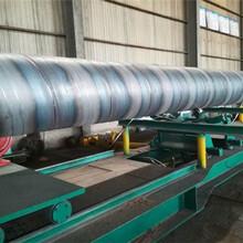 推荐黔南架空式保温钢管生产厂家工程分析图片