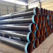 朝阳地埋涂塑复合钢管生产厂优游注册平台图片
