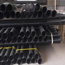 十堰DN2pe防腐钢管生产厂家电话推荐图片