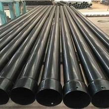 昭通DN天然气3pe防腐钢管生产厂家电话推荐图片