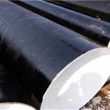 梧州热浸塑电力穿线管生产厂家图片