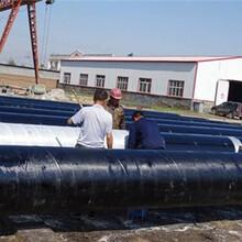 资阳焊接涂塑钢管厂家价格报道图片