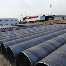 推荐濮阳循环水涂塑钢管生产厂家工程分析图片