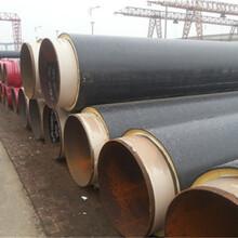 晋中DN涂塑钢管生产厂家电话推荐图片
