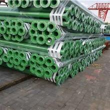 大口径涂塑钢管呼和浩特生产厂优游注册平台图片