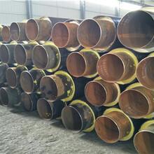 涂塑钢管厂优游注册平台泰安价格报道图片