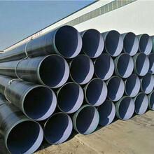 辽阳衬塑复合钢管厂家价格报道图片