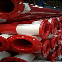 广元小口径保温钢管生产厂优游注册平台图片