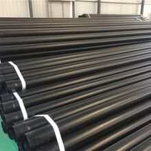 涂塑复合钢管生产厂优游注册平台济宁价格资讯图片
