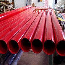 宁波ipn8710防腐钢管厂□家价格报道图∞片