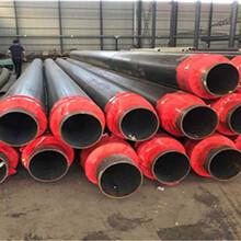 陕西DN内外环氧消防管生产厂家电话推荐图片